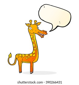 Animals with Speech Bubbles Images, Stock Photos & Vectors