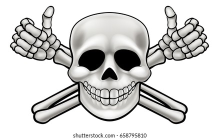 Halloween Cartoon Images Stock Photos  Vectors  Shutterstock