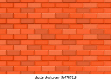cartoon brick wall images stock photos vectors shutterstock rh shutterstock com cartoon brick wall black and white cartoon brick wall black and white