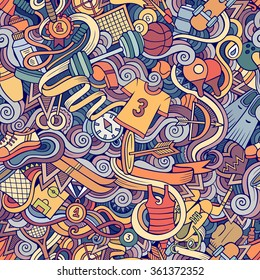doodle background images stock photos vectors shutterstock