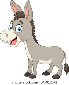 Donkey cartoon in addition Children Soccer Ch ion With Winners Trophy Cartoon Character Vector 5512788 together with Stock Photo Happy Cartoon Emoticon Thinking 101536179 furthermore K30790386 furthermore Clipart 200449. on cartoon smile clip art