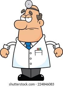 doctor cartoon images  stock photos   vectors shutterstock skeleton clip art png skeleton clip art svg