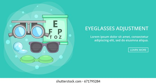 Adjust Your Focus Images, Stock Photos & Vectors ...