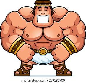 1000 Hercules Cartoon Stock Images Photos Vectors