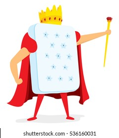 Royal Scepter Stock Images Royalty Free Images Amp Vectors