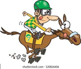 cartoon horse images  stock photos   vectors shutterstock clip art horse head drawing clipart horse head silhouette