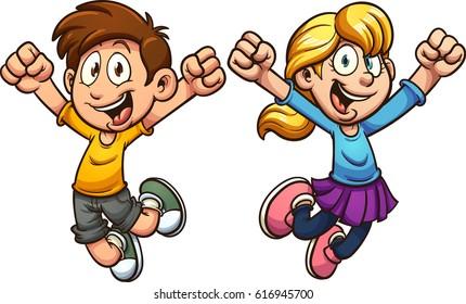 Cartoons For Kids Images Stock Photos Vectors Shutterstock