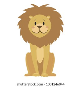 Lion Drawing Images Stock Photos Vectors Shutterstock