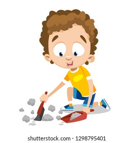 Sweeping Images, Stock Photos & Vectors | Shutterstock