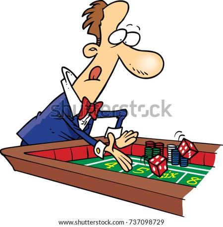 Gambling cartoon pictures gamblers anonymous appleton wi