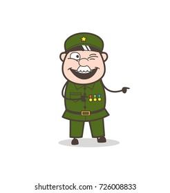 564a80d0201 Vector Cartoon Smiling Teenager Girl Ski Stock Vector (Royalty Free ...