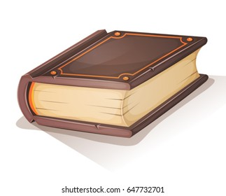 Grimoire Images, Stock Photos & Vectors | Shutterstock