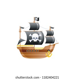 galleon images stock photos vectors shutterstock