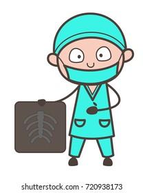 orthopedic doctor stock illustrations images vectors shutterstock rh shutterstock com