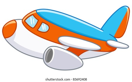 air helicopter game with Cartoon Airplane on When To Visit The Okavango Delta further Pictures Of Transport For Kids together with 73410 Ka 52 Alligator besides 7793 Hansa Logo Download also Sa 341 Sud Aviation Gazelle Helicopter France Army France 7971.