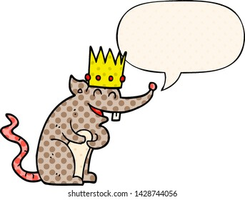 Rat With Crown Images Stock Photos Vectors Shutterstock We have wide range of cartoons and anime that you can watch in hd and high quality for free. https www shutterstock com image vector cartoon rat king laughing speech bubble 1428744056
