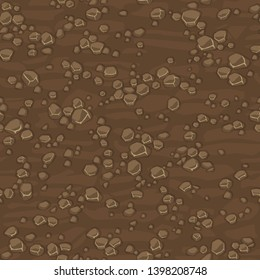 Cartoon Dirt Texture Images Stock Photos Vectors Shutterstock