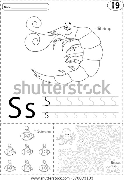 Trace the Starfish Coloring Page - Twisty Noodle | 620x425