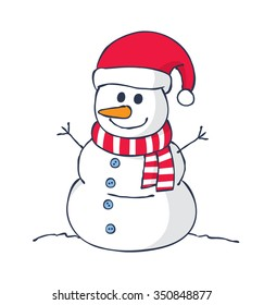 Картинки по запросу snowman cartoon