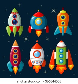 Royalty Free Spaceship Stock Images Photos Vectors