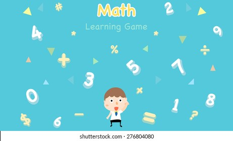Arithmetic Operation Images Stock Photos Vectors Shutterstock
