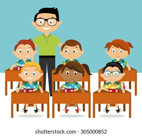 Image result for picture of students and teachers