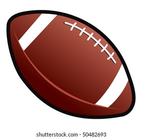 american football cartoon images stock photos vectors shutterstock rh shutterstock com football hero cartoon pics football cartoon pictures