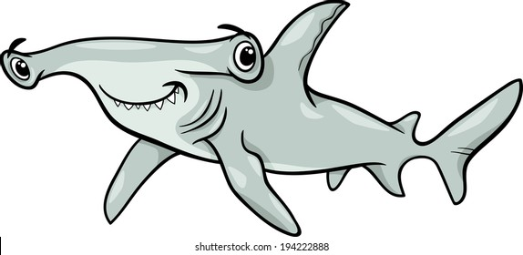 cartoon hammerhead shark images stock photos vectors shutterstock rh shutterstock com hammerhead shark cartoon drawing hammerhead shark cartoon show