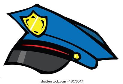 Police car Stock Illustrations. 8,068 Police car clip art ...
