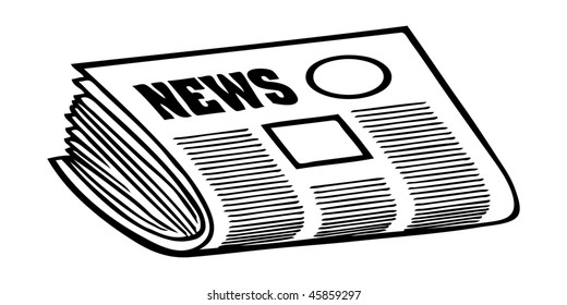 Newspaper Cartoons Images Stock Photos Amp Vectors