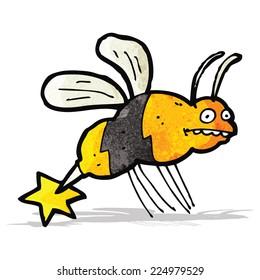hornet cartoon images stock photos vectors shutterstock rh shutterstock com hornet cartoon drawing hornet cartoon pictures