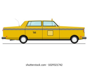 purchase cheap 512ee 7a830 Toy Yellow Cab Stock Illustrations, Images & Vectors ...