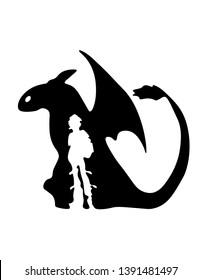 Cartoons. Dragons. To train your dragon. Family cartoon