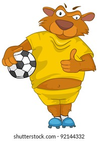 Cartoons_Sport_Soccer_Anim_Bear_V_ULES_0277(3).jpg