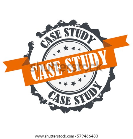 Case study icon Stock Illustrations. 1,292 Case study icon ...