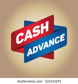 Top ten payday loans no brokers photo 1
