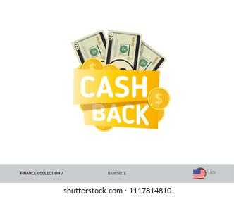 20 Dollars Images, Stock Photos & Vectors | Shutterstock