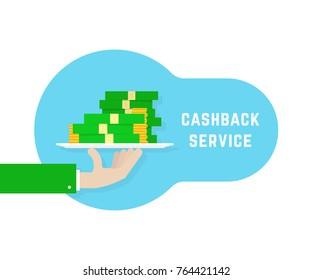 Amscot cash advance miami picture 10
