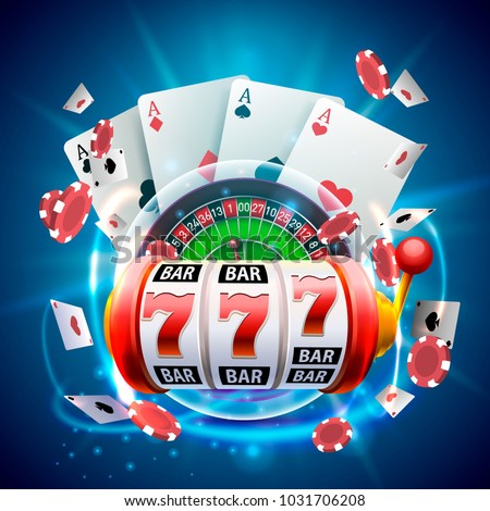 В сыграть во казино что