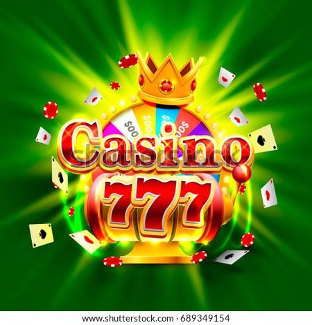 бет 777 казино