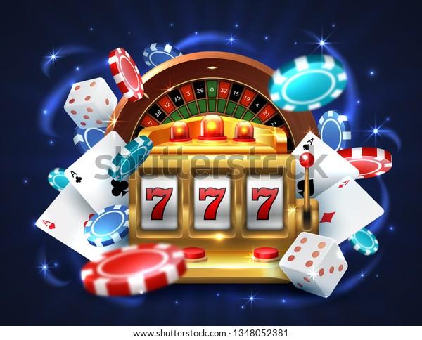 Бесплатные игры в казино 777 играть в карты в кинга