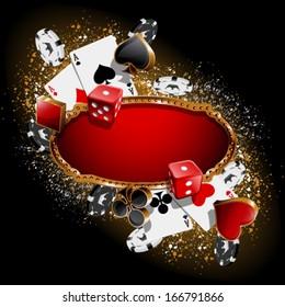 casino cruise spielen