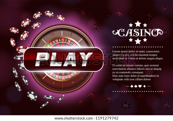 dreams casino online no deposit bonus codes