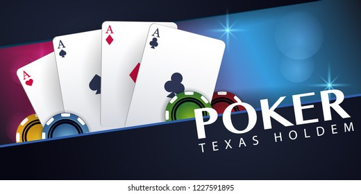 Caesars casino online qr codes