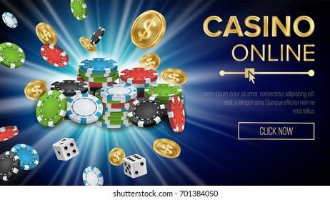 club player casino no deposit 2019