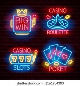 Comment distribuer les cartes au poker