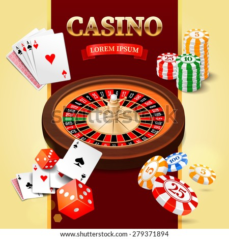 How to Choose a Great Online Casino on the Web?