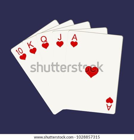 все об игре casino