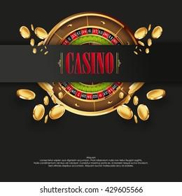Kolikkopelit casino maschinen gratisspil i bahnen 2014