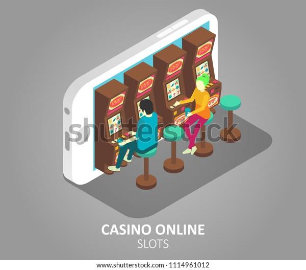 Rox Casino - Gofunplay Casino